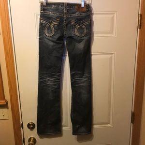 Big Star jeans 24L